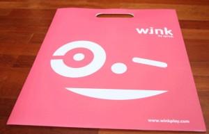 winkplay