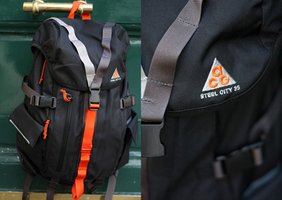 nike acg backpacks