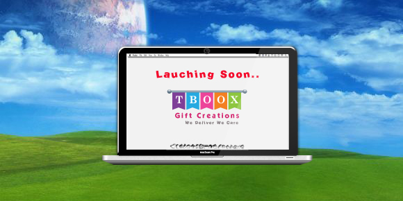 tboox 2.0 launching soon