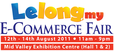 lelong ecommerce fair