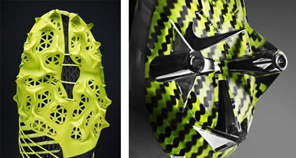 Nike-3D-Shoes